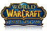 Новости World of Warcraft Miniatures